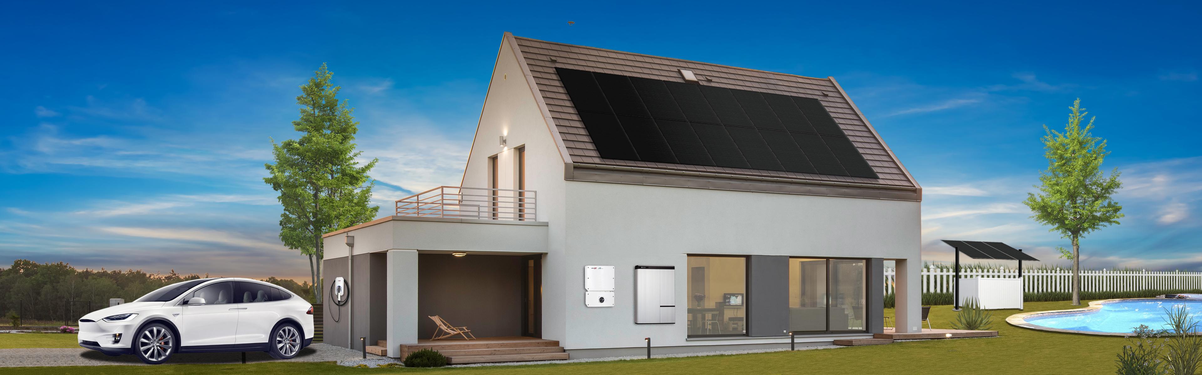 solar-contractor-orange-county-5